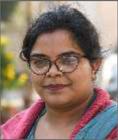 Ms. Priyanka Aggarwal
