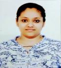 Ms. Anubha Gaumat